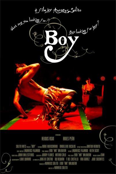 BOY poster art.jpg